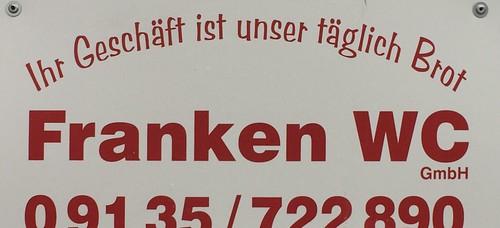"""Möchte man sich genau so nicht vorstellen • <a style=""""font-size:0.8em;"""" href=""""http://www.flickr.com/photos/77921292@N07/38232087431/"""" target=""""_blank"""">View on Flickr</a>"""